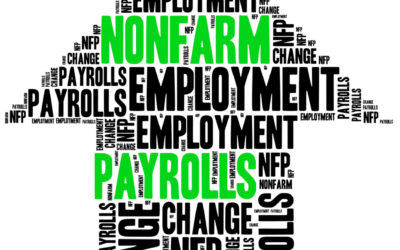 NFP disappoints but Un-employment falls to 10 year lows at 4.5%