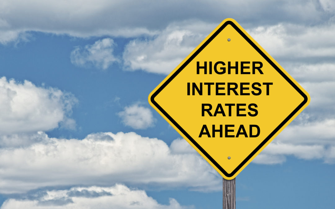 Managing fed rate hikes as a bond investor