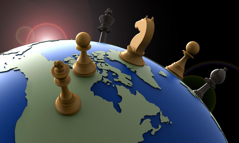 Asian bond performance hurt by worsening geopolitical risks