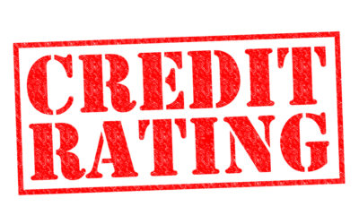 Credit Rating Grant Not Incentivising Singapore's Bond Issuers