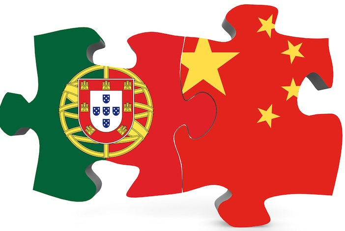 Portugal to Build Closer Ties with China through its Panda Bond Plans
