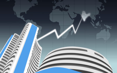 Indian Regulator announces novel rules to enhance bond liquidity