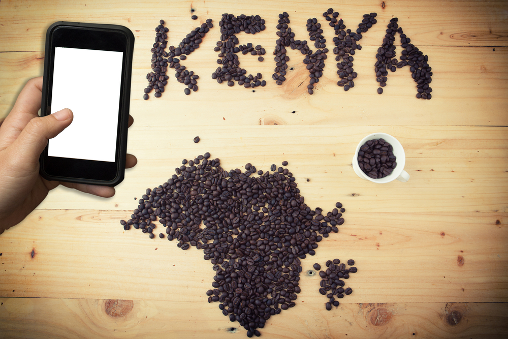 Kenya Launches Sovereign Bond Purchases via Mobile Phones: M-Akiba