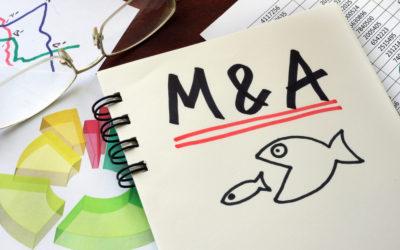 HNA Bonds Weaken on Plans for $1 Billion CWT Takeover