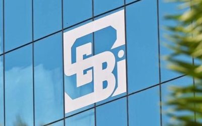 SEBI Imposes Limit on Foreign Investments of Rupee-denominated Debt