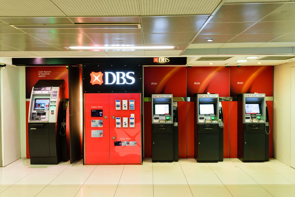 DBS Green Bonds Well Supported By Strong Investor Demand