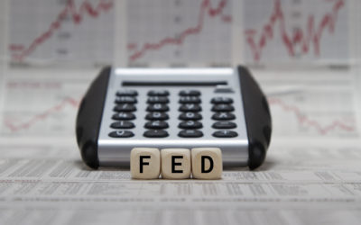 Fed to Begin Trimming its Balance Sheet next month; Hints at a hike in Dec