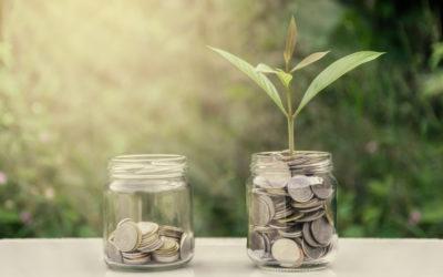 Evidence for Green Bonds Outperformance
