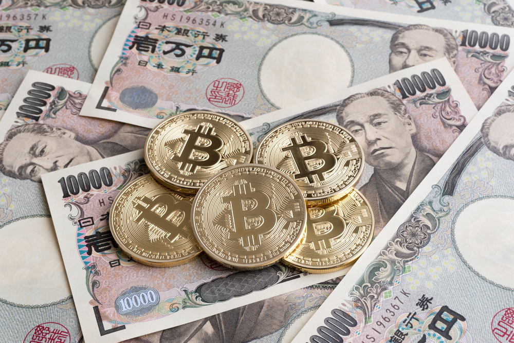 Japan's Fisco Issues the Country's First Bitcoin Bond