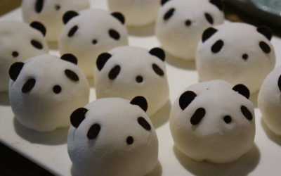 Panda Bonds Issuance On Track to Outpace Dim Sum Market in 2017