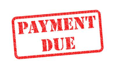 Reliance Communications Misses Coupon Payment on USD Bonds