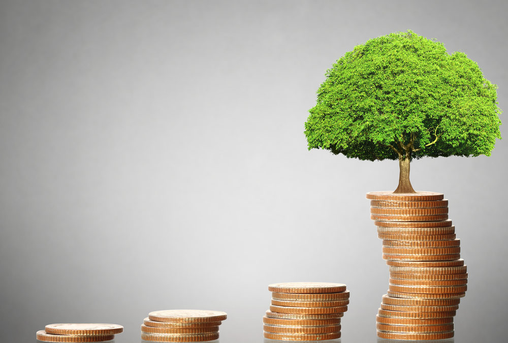 ICBC's Debut Green Bonds Attracts Keen Investor Interest