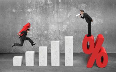 U.S. Tax Plan Punitive For Bonds