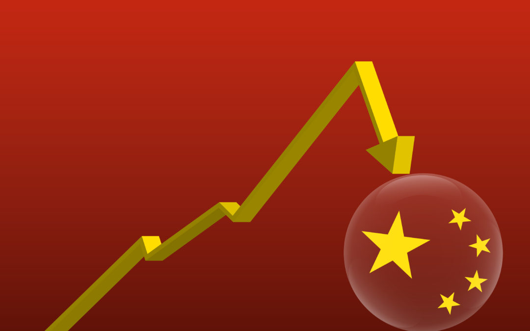 China Refutes S&P Downgrade Action