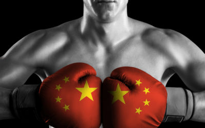 Keen Investor Interest in China's First Dollar Bond Issuance Since 2004