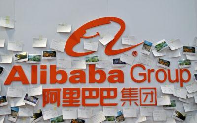 Alibaba's Multi-Tranche Issuance Rakes in US$7 Billion