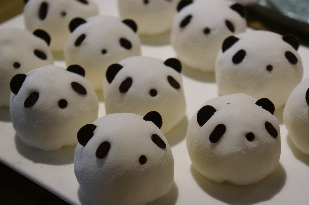 China to Boost Panda Bond Market by Allowing Japanese Companies to Issue
