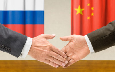 Russia Plans to Issue 6 Billion Yuan of Debut Dim Sum Bonds