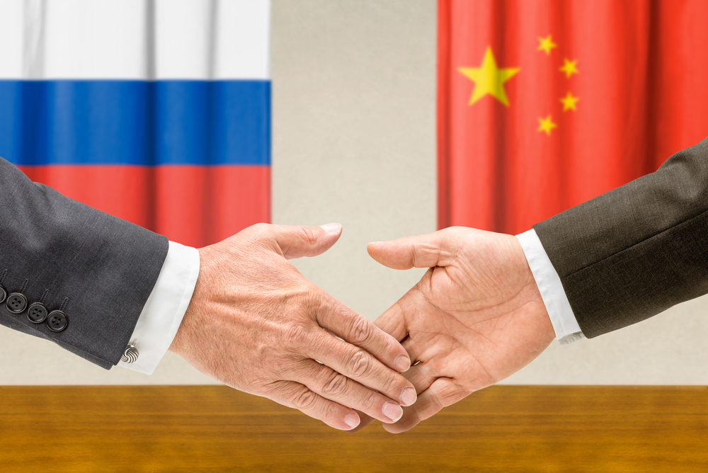 Russia-and-China