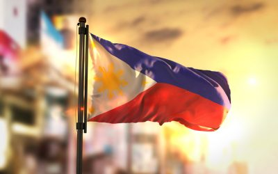 Philippines Opens Asian USD Sovereign Bond Market for 2018