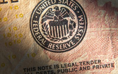 Fed Leaves Benchmark Rates Unchanged but Poised to Increase at the March FOMC