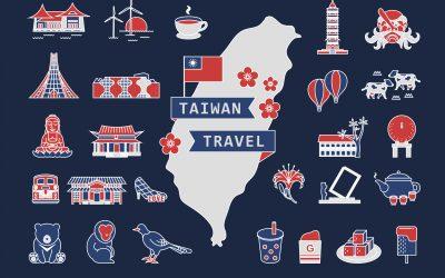 Taiwan's Dollar Formosa Bond Market Rejuvenated by Regulation Changes