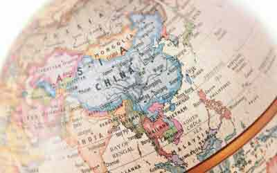 Asian Bond Fund Managers Increasing Portfolio Allocations to High-Yield