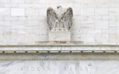 Fed's June Interest Rate Hike and 2 More to Come in 2018 Prompts Flattening of Yield Curve