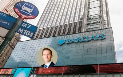 Lehman Brothers 10 years on – Reminiscences of a market operator