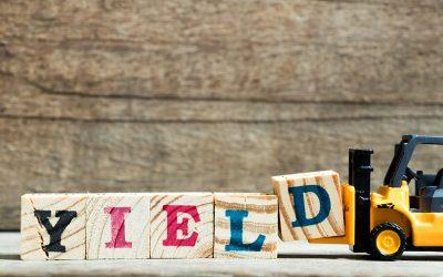 Bond Yields – Explained