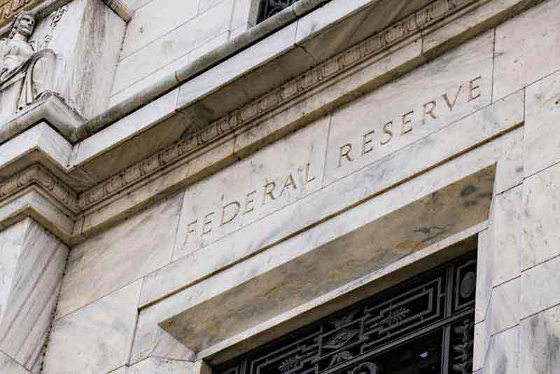 The Fed Might Slow the Pace of Rate Hikes in 2019