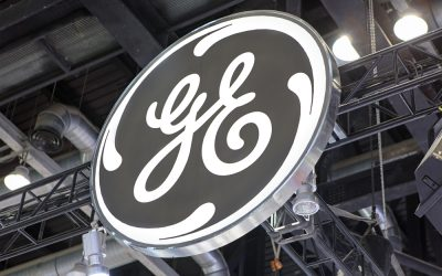General Electric Worries Pulls Down U.S Corporate Debt Market, Leading to Worst Year since 2008