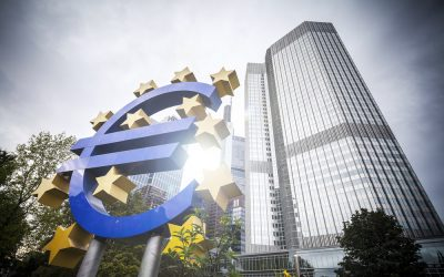 ECB Unveils Cheap Loans, Leading to Euro Area Bond Rally