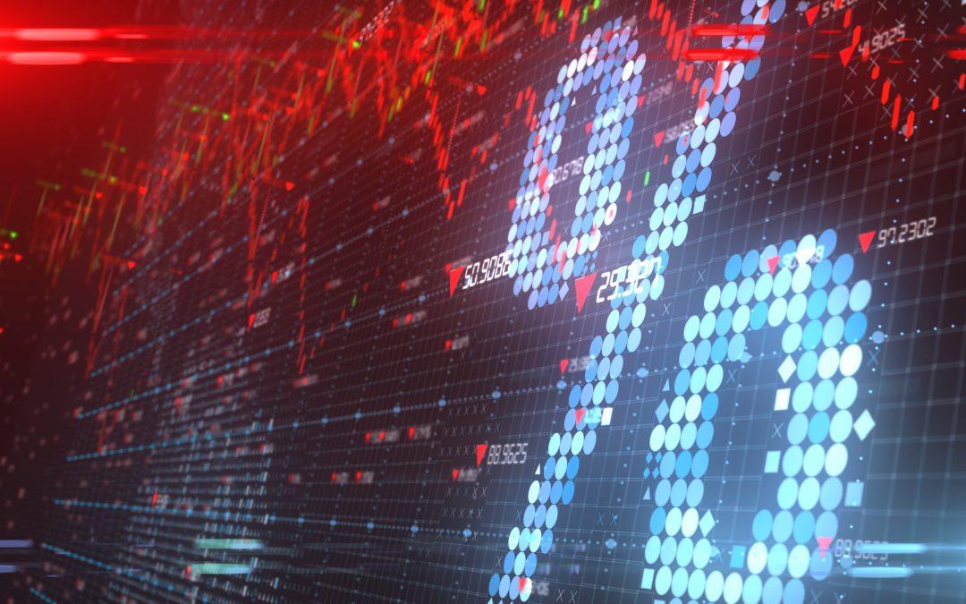 Provident Financial's Bonds Slip on News of Regulatory Probe