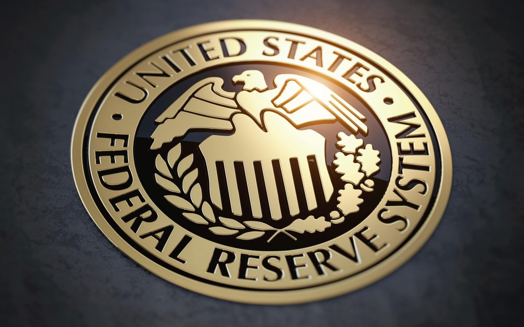 Fed to Let Inflation Run Higher; Treasury Curve Steepens; Finnair Issues Euro Hybrid at 10.25%