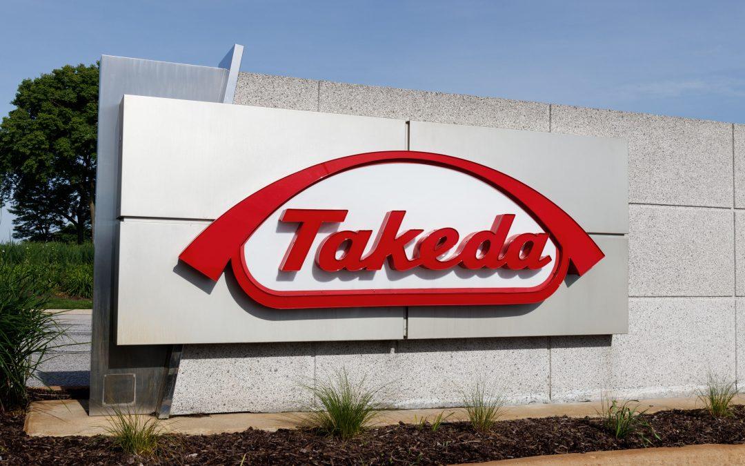 Socgen & Weibo Launch $ Bonds; Takeda Raises $11bn via Jumbo Bond Sale