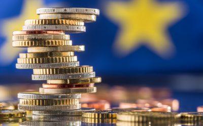 ICBC, STT GDC Launch Bonds; EU Leaders Arrive at a Deal; CAR Inc Bonds Fall on BAIC Buying a Stake
