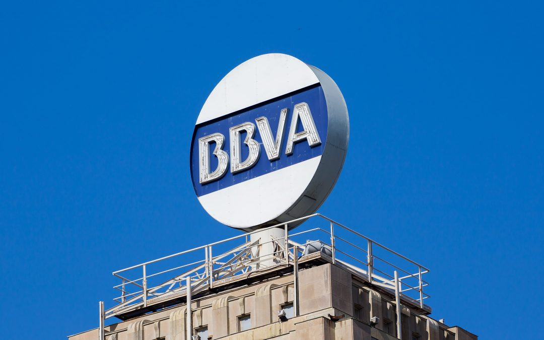 PTT Launches $ Bond; BBVA Issues First EUR Green CoCo; Braskem Downgraded to Junk