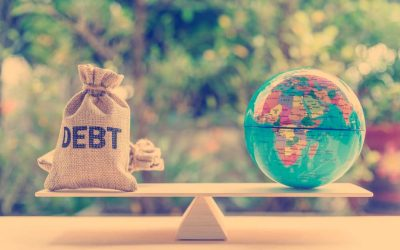 Nomura, BDO, Sunac & Shimao Launch $ Bonds; Fitch Expects More Sovereign Downgrades