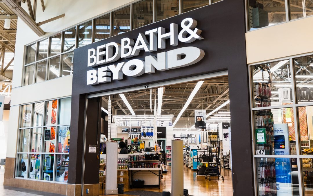 Yunnan Provincial Launches $ Bond; China Issues Debt Restrictions on Developers; Bed Bath Bonds Rise on Buyback