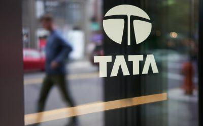 NAB, Olam, Vedanta Launch Bonds; Bahrain Downgraded to B+; JLR & Tata Steel Fail to Secure UK Bailout