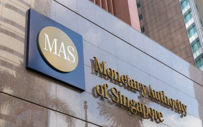 Wynn Macau Launches $ Bond; Singapore Debuts SORA-Linked Debt; Teva Sued by US Govt
