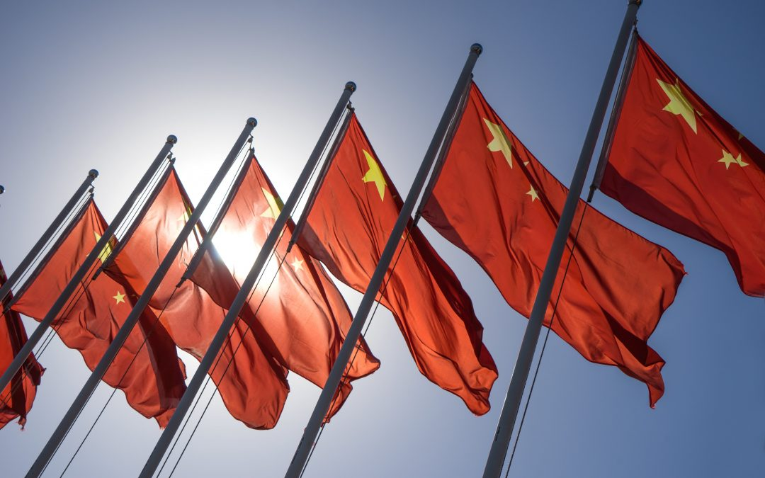 Korea LH, Gansu Provincial Launch $ Bonds; China to Sanction Boeing, Lockheed on Arms Sales to Taiwan; State-Backed Parent of BMW's China JV Partner Defaults on Local Bond