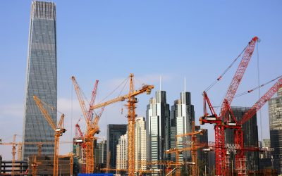 Chinese Developers Face Liquidity Test; Teva, Nordstrom, Sappi Downgraded; Macy's Q2 Earnings Beat Estimates