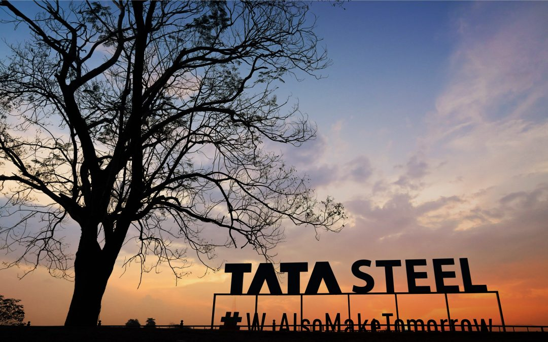 ECB Signals Dovish Tone; Tata Steel to Sell Dutch Biz for $7bn; TML Raises $300mn via 3.5NC2.5 at 5.5%; CIFI Upgraded
