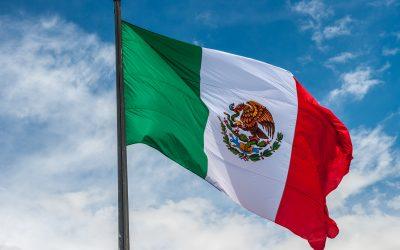 Baidu, Thai EximBank Launch $ Bonds; JSW to Issue $ Bonds; Mexico Govt's New Inv Plan Focuses on Pemex; JLR Sales Improve; ArcelorMittal Tender Offer