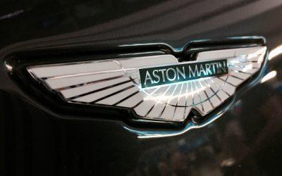 14 New $ Bonds Launched; HSBC & Santander Report Profits; Aston Martin's Bonds Rally on Mercedes Stake; Turkey's RGY & Tupras Downgraded