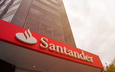 Kasikornbank Launches $ AT1; JLR Raised $700mn via 5NC2 Bond; Santander's Euro Perp Jumps on Redemption Speculation