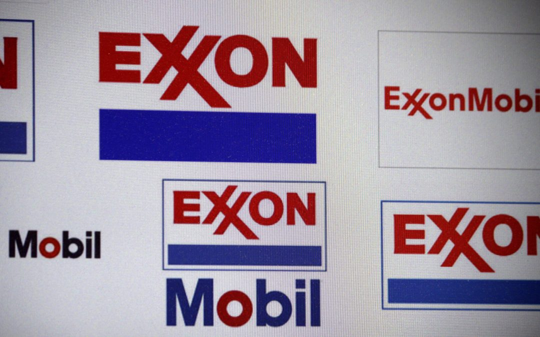 Iraq to Buy Exxon's Stake in Oilfield for $350mn