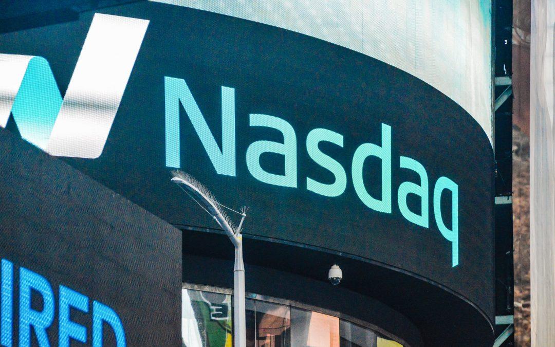 CK Asset, Guangzhou Dev, CDL Launch Bonds; Socgen, MS Raise $2/2.5bn via Bonds; Nasdaq Prices Tightest BBB US 10Y Bond YTD; Braskem Idesa Downgraded